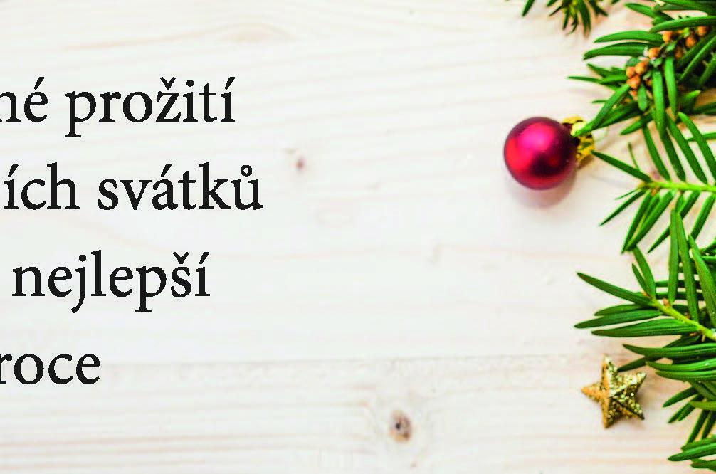 vanoce_pdf_orez